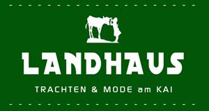landhaus_original_gruen