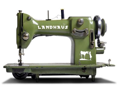 naehmaschine_landhaus500