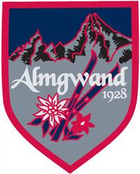 Almgwand_200