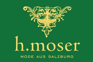 h moser gibt es bei Landhaus Trachten in Wien